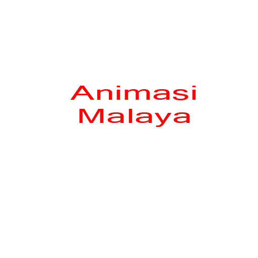 Animasi Malaya Ringtone 個人化 App LOGO-硬是要APP