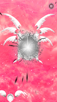 SWAN SONG™のおすすめ画像4