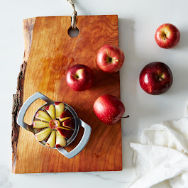 Apple & Pear Slicer and Olive & Cherry Pitter Bundle