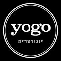 יוגו icon