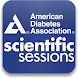 ADA 71st Scientific Sessions