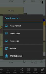 Floor Plan Creator Pro (Unlocked) 8