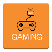 Gaming Tube - Video Game