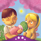 Hansel y Gretel HD icon