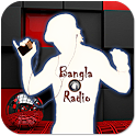 Radio Bangla Songs - FM Music icon