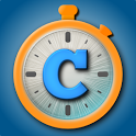 Categorical icon