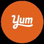 Yummly Recipes & Shopping List 2.0.3