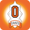 Oakes Public Schools icon