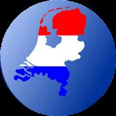 NL Nieuws