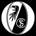 SC Freiburg App icon