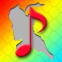 Ringtone Wagaku+ logo