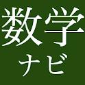 MathContext - Logo