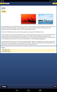 ADAC TourSet - screenshot thumbnail