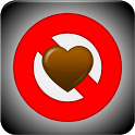No More Snacks icon