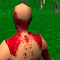 3D Zombie Shooter (FPS) Full
