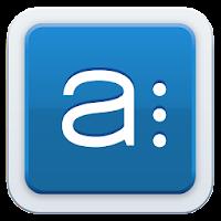 Asana Mobile 4.2.3