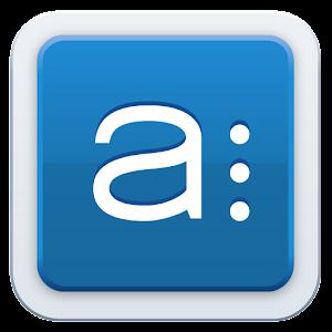 Asana Mobile APK