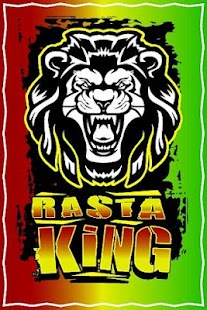 Rasta Live Wallpaper - screenshot thumbnail