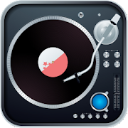 The Booth Rap Studio Pro 1.9.61 Icon