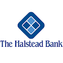 Halstead Bank icon
