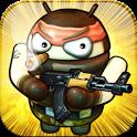 反恐突击队 Gun Strike简中版 icon