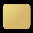 Ho.La. URV icon