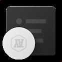 mono for cm12 APK Cracked Download