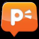 iPubu icon