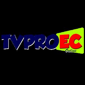 TVPROEC