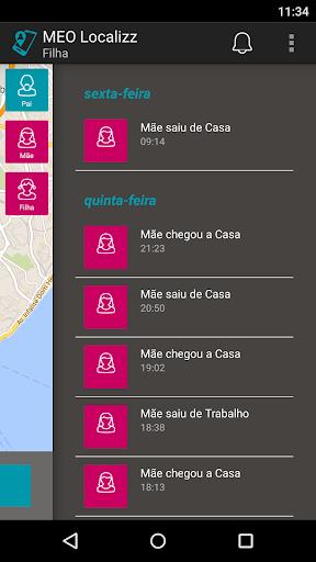 【免費通訊App】MEO Localizz-APP點子
