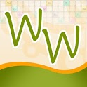 WordWise Pro icon