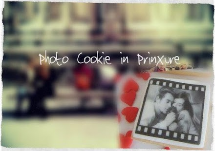 拍洗社PrinXure -首創「沖洗照片 x 照片禮物」社群