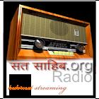 Satsahib Radio icon