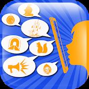 App Voice Changer APK for Windows Phone