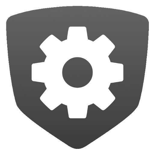 Secure Settings 1 3 6u1 (Unlocked) APK for Android