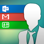 Contacts Tool Pro
