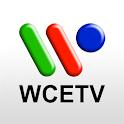 WCETV icon