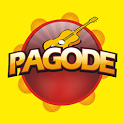 Lições do Pagode icon