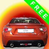 Car Heater SMS