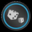 Yugioh Calc - Duelroid Pro icon
