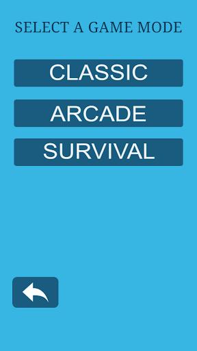 【免費益智App】World Capitals Geography Quiz-APP點子