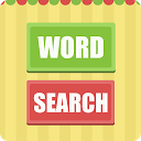 Educational Word Search Game APK