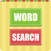 Educational Word Search Game