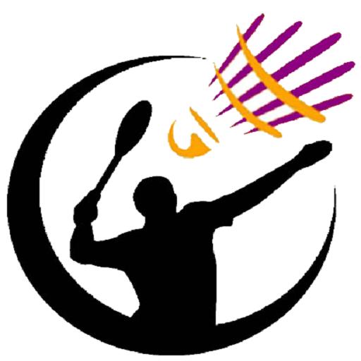 Lapangan Badminton Pekanbaru