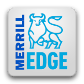 Merrill Edge for Android APK for Ubuntu