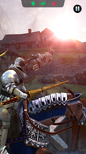 Rival Knights 8