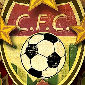 Cardboard Football Club 3D HD for PC and MAC