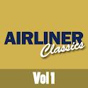 Airliner Classics Vol 1