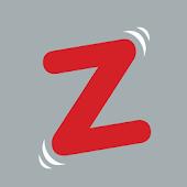 WizCall