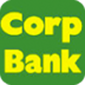 CorpBank for smartphones